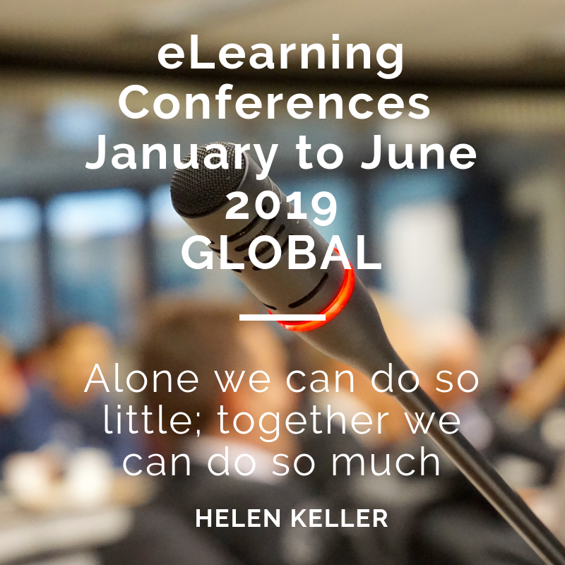 Alone We Can Do So Little Together We Can Do So Much Elearn Hub